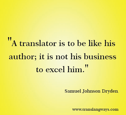 translation services in Mumbai, India